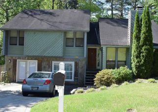 Foreclosure Home in Stone Mountain, GA, 30083,  SPRINGLEAF PT ID: S6323367