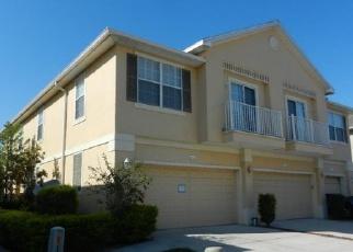 Casa en ejecución hipotecaria in Riverview, FL, 33578,  BREEZY PALM DR ID: 6323398