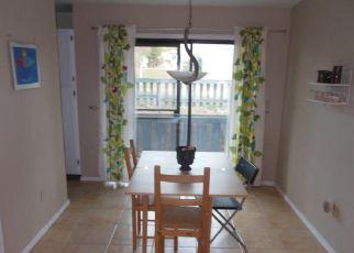 Casa en ejecución hipotecaria in New Haven, CT, 06511,  THOMPSON ST ID: S6323414