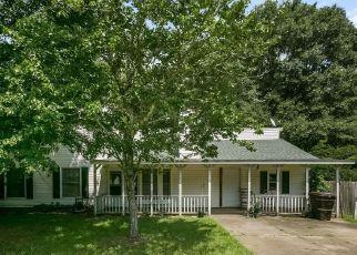 Casa en ejecución hipotecaria in Powder Springs, GA, 30127,  LANCER DR ID: S6323448