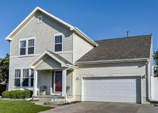 Foreclosure Home in Papillion, NE, 68046,  LAKEWOOD DR ID: S6323501