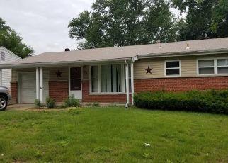 Casa en ejecución hipotecaria in Florissant, MO, 63033,  LYNN MEADOWS LN ID: S6323510