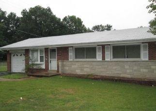 Casa en ejecución hipotecaria in Saint Louis, MO, 63137,  ASHBROOK DR ID: 6323512