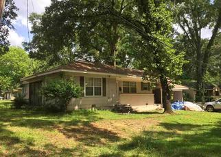 Casa en ejecución hipotecaria in Jackson, MS, 39206,  KINGS HWY ID: 6323518