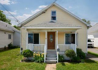 Casa en ejecución hipotecaria in Chicopee, MA, 01020,  CAREW ST ID: 6323533