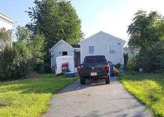 Casa en ejecución hipotecaria in Lawrence, MA, 01841,  WOODLAND ST ID: 6323535