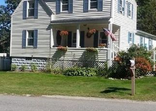 Foreclosure Home in Lincoln county, ME ID: S6323546