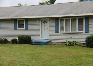 Casa en ejecución hipotecaria in Frankford, DE, 19945,  S BRANCHWOOD PL ID: 6323626