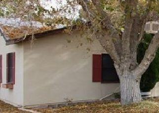 Casa en ejecución hipotecaria in Lancaster, CA, 93535,  27TH ST E ID: 6323627