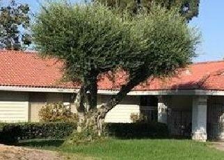 Casa en ejecución hipotecaria in Riverside, CA, 92506,  RYCROFT DR ID: S6323632