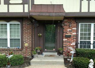 Casa en ejecución hipotecaria in Florissant, MO, 63031,  ROSETTA DR ID: S6323685