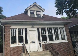 Casa en ejecución hipotecaria in Chicago, IL, 60617,  S RIDGELAND AVE ID: 6323695