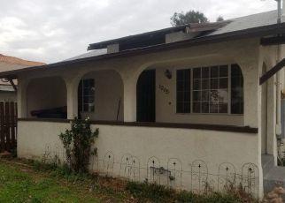 Casa en ejecución hipotecaria in Los Angeles, CA, 90041,  NEOLA ST ID: 6323713