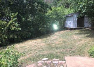 Casa en ejecución hipotecaria in Arnold, MO, 63010,  HARMONY HILLS DR ID: S6323734