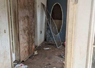 Casa en ejecución hipotecaria in Woodland, WA, 98674,  LITTLE KALAMA RIVER RD ID: S6323775