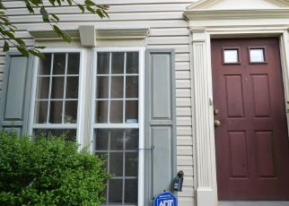 Foreclosed Home en SELKIRK CIR, Bristow, VA - 20136