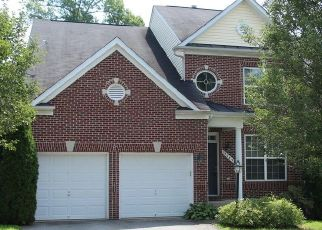Foreclosed Home en LORD CULPEPER CT, Woodbridge, VA - 22191
