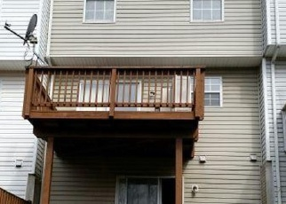 Foreclosed Home en BRIGHT SKY CT, Owings Mills, MD - 21117