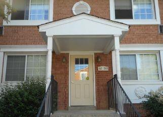 Casa en ejecución hipotecaria in Laurel, MD, 20707,  MAIN ST ID: S6323868