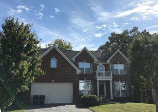 Foreclosed Home en RIVER CREEK TER, Beltsville, MD - 20705