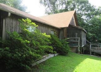 Foreclosure Home in Laurens county, SC ID: S6324012