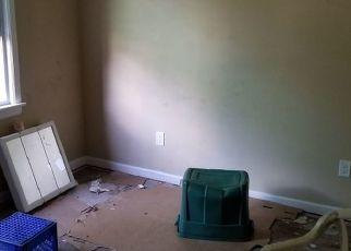 Foreclosure Home in East Orange, NJ, 07018,  FREEMAN AVE ID: S6324128