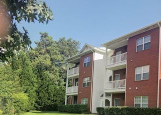 Casa en ejecución hipotecaria in Douglasville, GA, 30134,  AUTRY CIR ID: S6324256