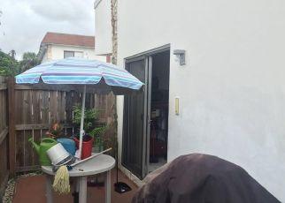 Casa en ejecución hipotecaria in Pompano Beach, FL, 33060,  SW 1ST CT ID: S6324257