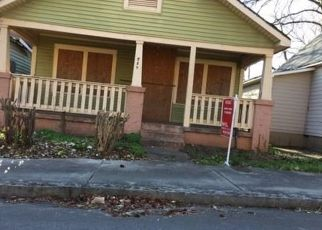 Foreclosure Home in Atlanta, GA, 30310,  SMITH ST SW ID: S6324371