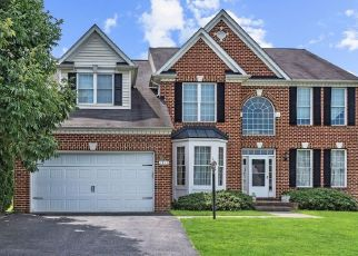 Foreclosed Home en ANDREW CT, Marriottsville, MD - 21104