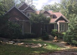 Foreclosure Home in Henderson county, NC ID: S6324513