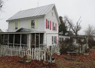 Casa en ejecución hipotecaria in Mathews Condado, VA ID: S6324604
