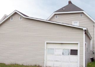 Foreclosure Home in Berlin, NH, 03570,  GLEN AVE ID: S6324761