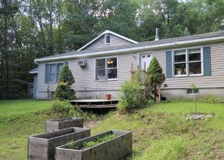 Foreclosed Home in WINDY WAY, Waterboro, ME - 04087