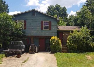 Foreclosed Home in JODECO RD, Mcdonough, GA - 30253