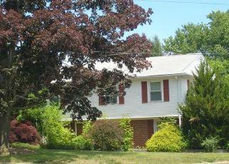 Foreclosure Home in Cumberland, RI, 02864,  MEADOWCREST DR ID: S6324920
