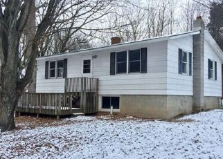 Foreclosure Home in Bedford county, PA ID: S6325098
