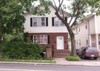 Foreclosed Home in PASSAIC AVE, Nutley, NJ - 07110
