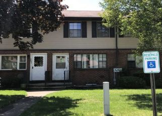 Foreclosed Home in CINDY CT, Brick, NJ - 08724