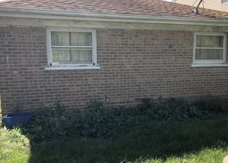 Foreclosed Home en 140TH PL, Blue Island, IL - 60406