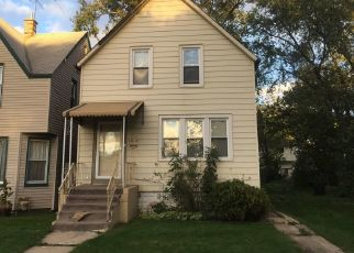Foreclosed Home in S PARNELL AVE, Chicago, IL - 60628