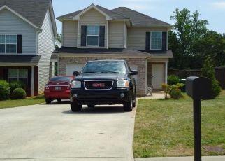 Casa en ejecución hipotecaria in Palmetto, GA, 30268,  CARLTON POINTE TER ID: S6325803