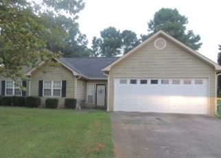 Casa en ejecución hipotecaria in Palmetto, GA, 30268,  ANNA AVE ID: S6325809