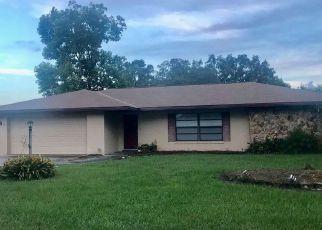 Foreclosed Home en BIGNONIA DR, Sebring, FL - 33870