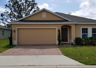 Foreclosed Home en SALAMANCA RD, Davenport, FL - 33837