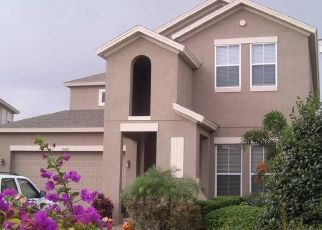 Foreclosed Home en HATHERTON CIR, Orlando, FL - 32832