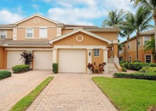 Foreclosed Home en MANDOLIN CT, Bonita Springs, FL - 34135