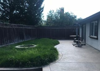 Foreclosed Home in CALLE DEL REY, Gilroy, CA - 95020