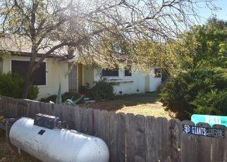 Casa en ejecución hipotecaria in Lake Condado, CA ID: S6326108