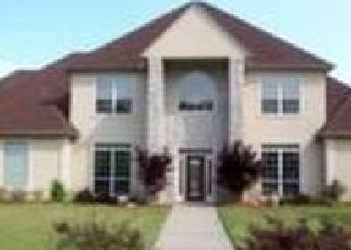 Foreclosed Home in RANCH BLVD, Little Rock, AR - 72223